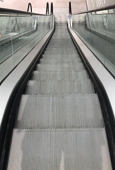 Escalator.jpeg