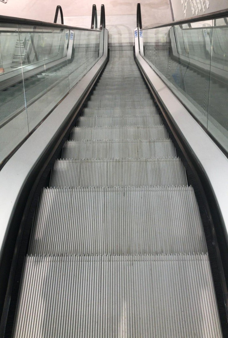Escalator.jpeg