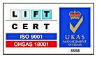 Liftcert OHSAS & ISO 9001 2.jpg