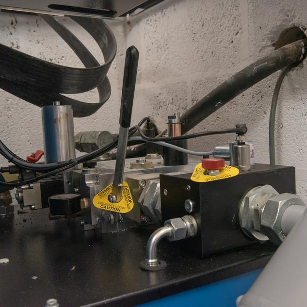 Hydraulic.jpg
