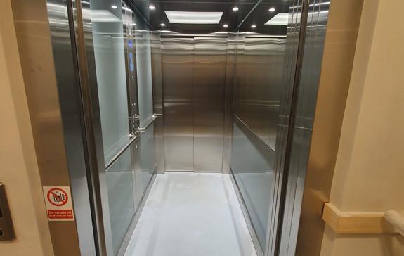 Full Lift 3.jpeg