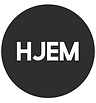 HJEM_2.png