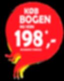 RTTI_sticker.png