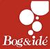 BOGIDE_edited.png