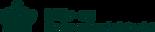 mfvm-logo_edited.png