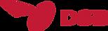DSB-logo_edited.png