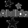Alvilda-logo.png