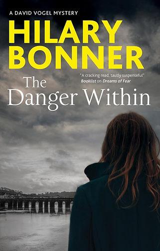 Danger Within cover_edited.jpg