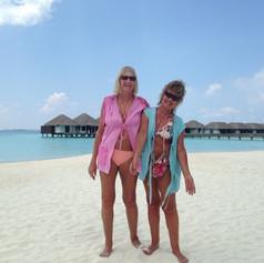 girls beach.jpg