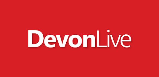Devon Live.png