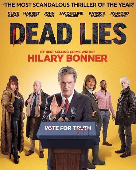 DeadLies cast photo.jpg