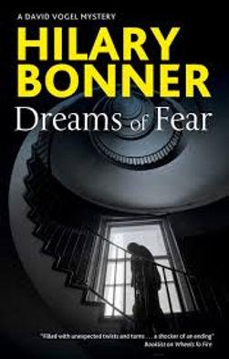 dreams fo fear.jpg