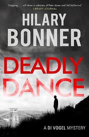 deadlydance_edited_edited_edited.jpg