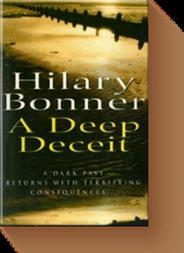 A-deep-deceit.png