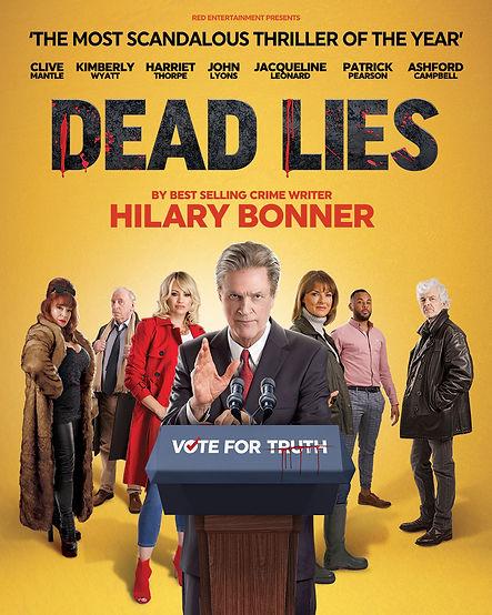 dead lies June 2021.jpeg