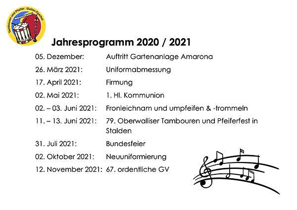 Jahresprogramm 2020:2021.jpg