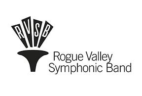 thumbnail_rvsb logo png (3).png