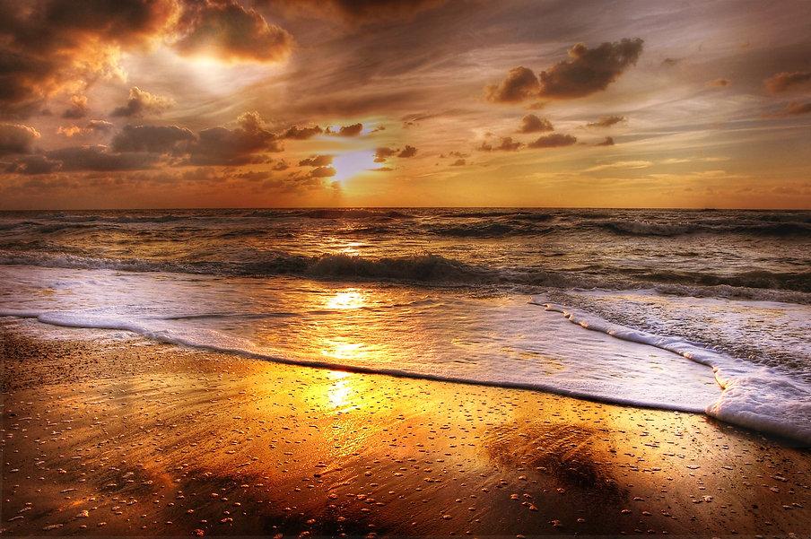 KMystikundcoaching__webinare_sunset.jpg