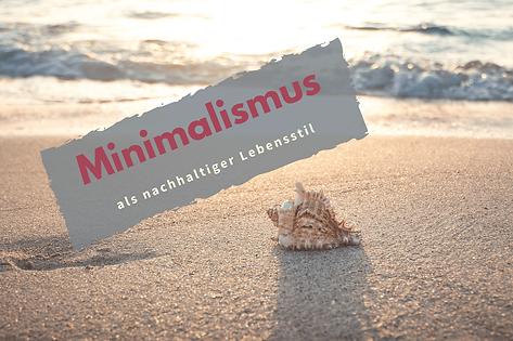 KMystikundcoaching_speaker_minimalismus.