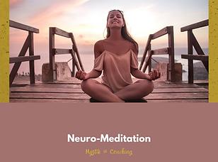 Newsletter Neuro Meditation_August 21.png