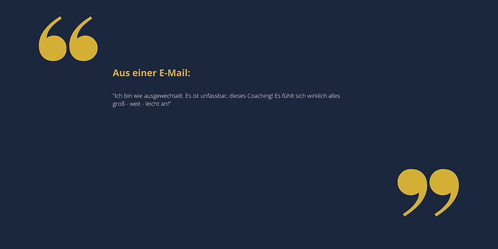 kd_Meinung_ini1.png