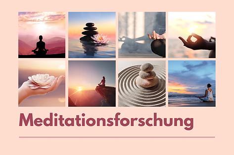 KMystikundcoaching_speaker_meditatiosfor