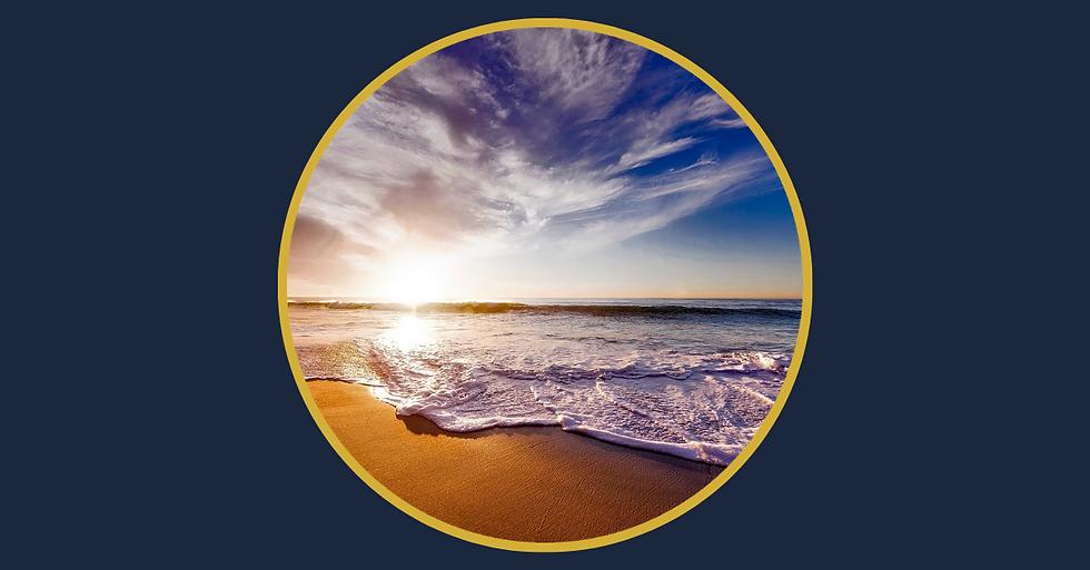 Strand rund mit blau.png