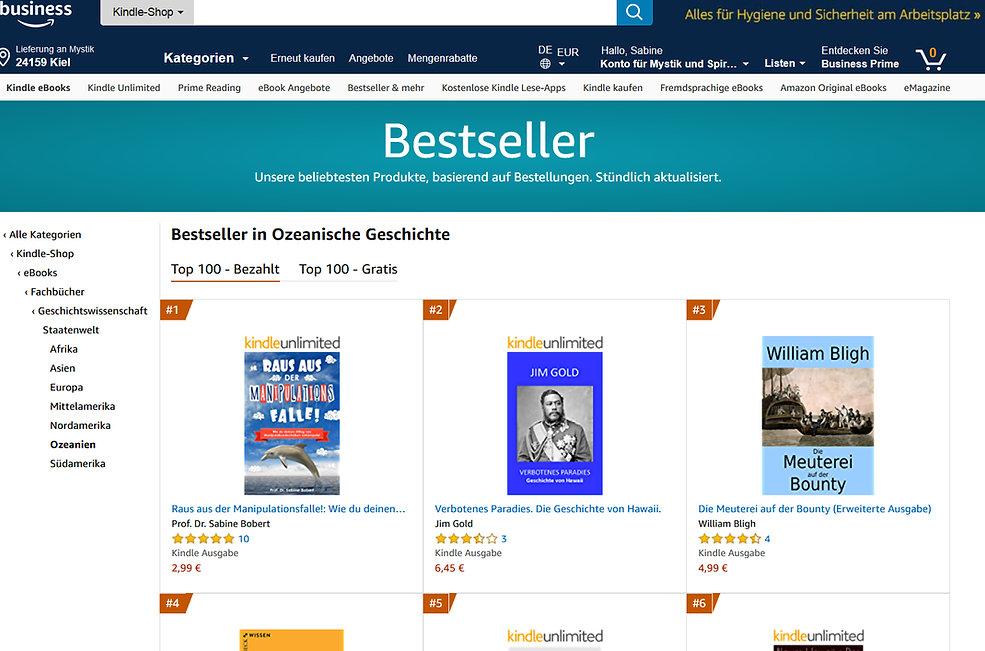 KMystikundcoaching_werke_bestseller.jpg