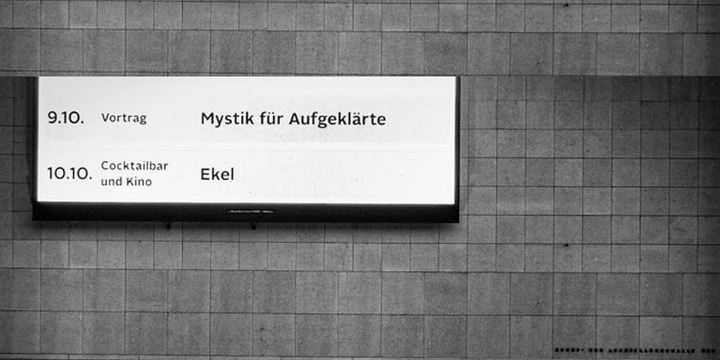 KMystikundcoaching_tv_vortrag_mystik1.pn