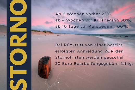 KMystikundcoaching__live_storno.png