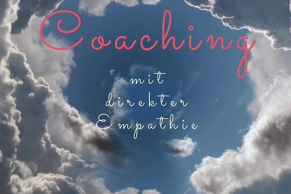KMystikundcoaching_coaching_empathie.png