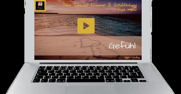 KMystikundcoaching_webinar_notebook.png