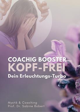 KMystikundcoaching_kopffrei.png
