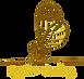 Logo1%20-%20Kopie_edited.png