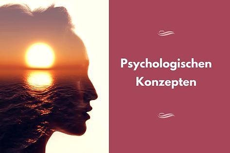 KMystikundcoaching_speaker_psychologisch