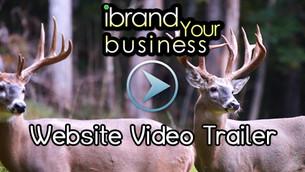 Website Video Trailer