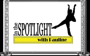 Logo design image for Dance Studio