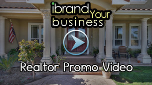 Realtor Promo Video
