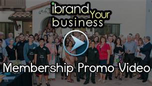Membership Promo Video