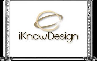 Logo Design for Interior Design