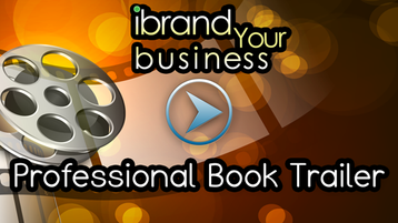 Professional Book Trailer