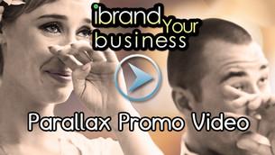 Parallax Promo Vide