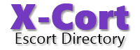 X-Cort-smallbanner-200x75.png