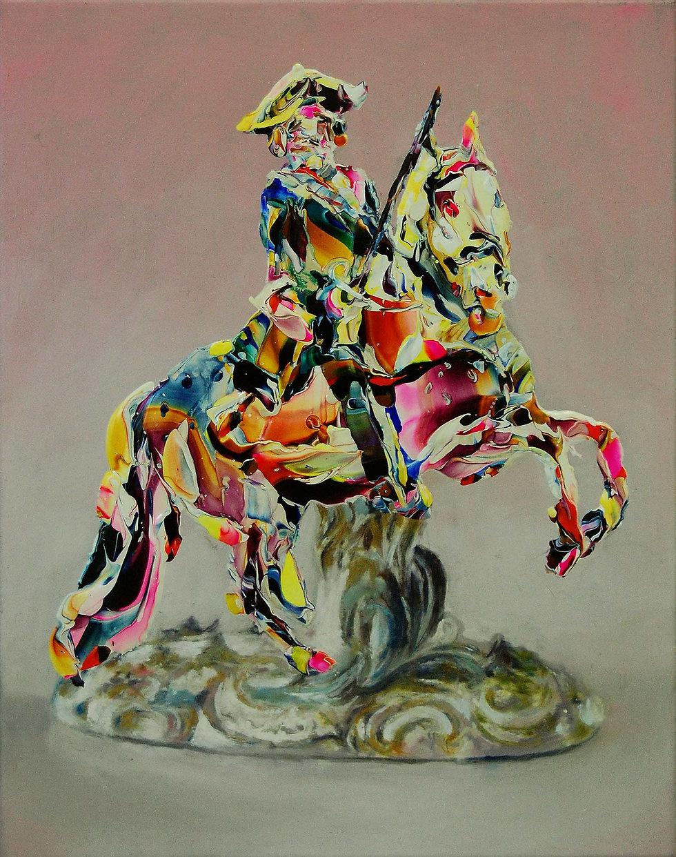 Catherine the Great on horseback.JPG