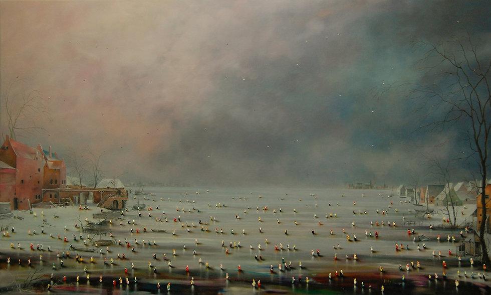 Winter Landscape K.jpg