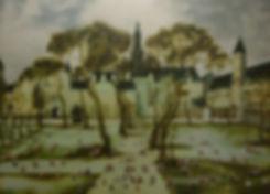 Abbey Square.JPG