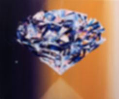 Diamond B.jpg