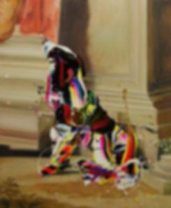 Dog of John Talbot.JPG