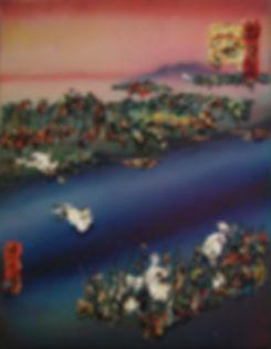 The Ferry at Sakasai.JPG