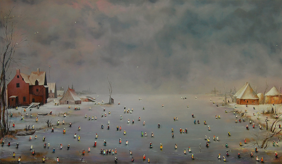 Winter Landscape E.JPG